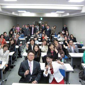 1406広島セミナー集合写真